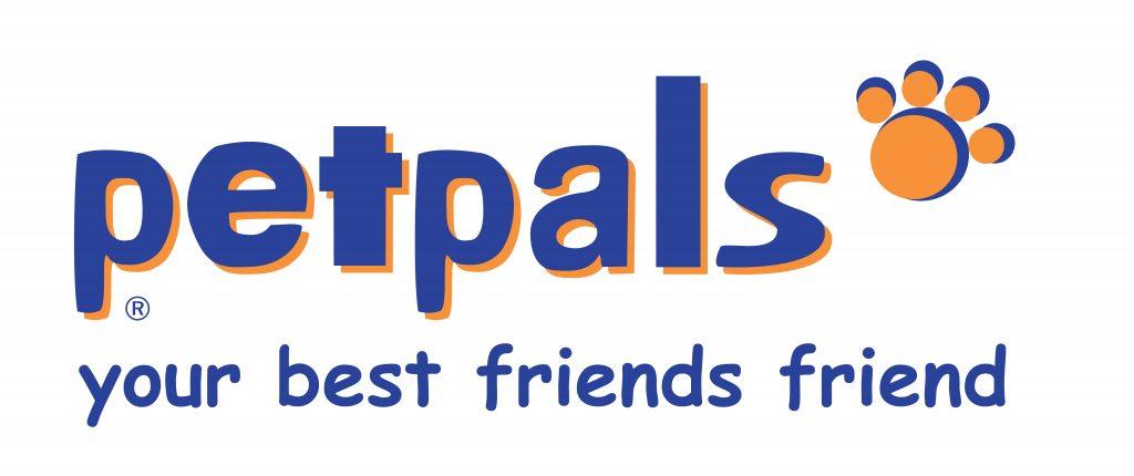 PetPals Darlington